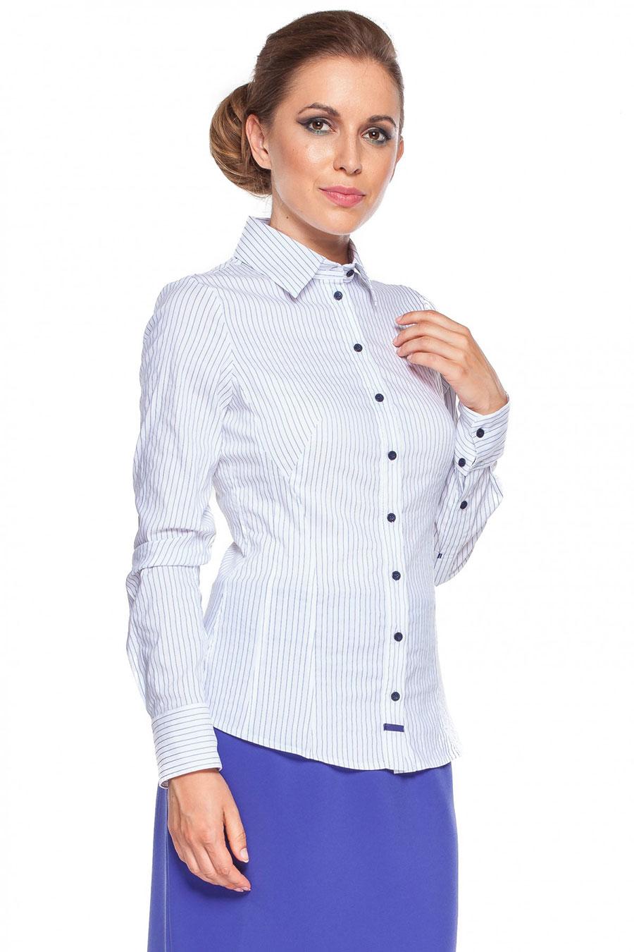Блузки Купить Рязань