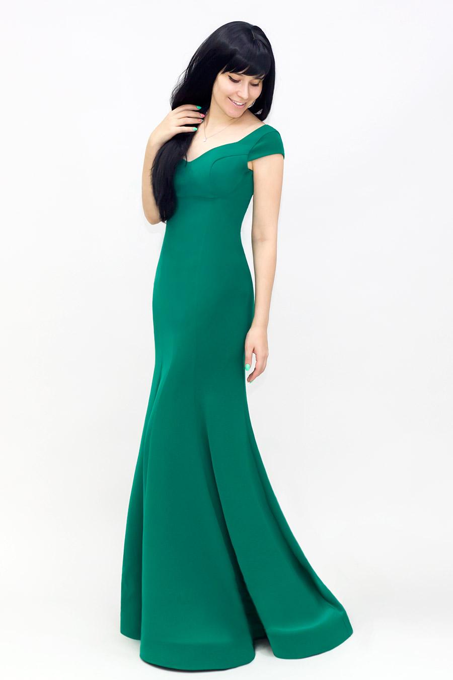 Где Купить В Рязани Вечернее Платье