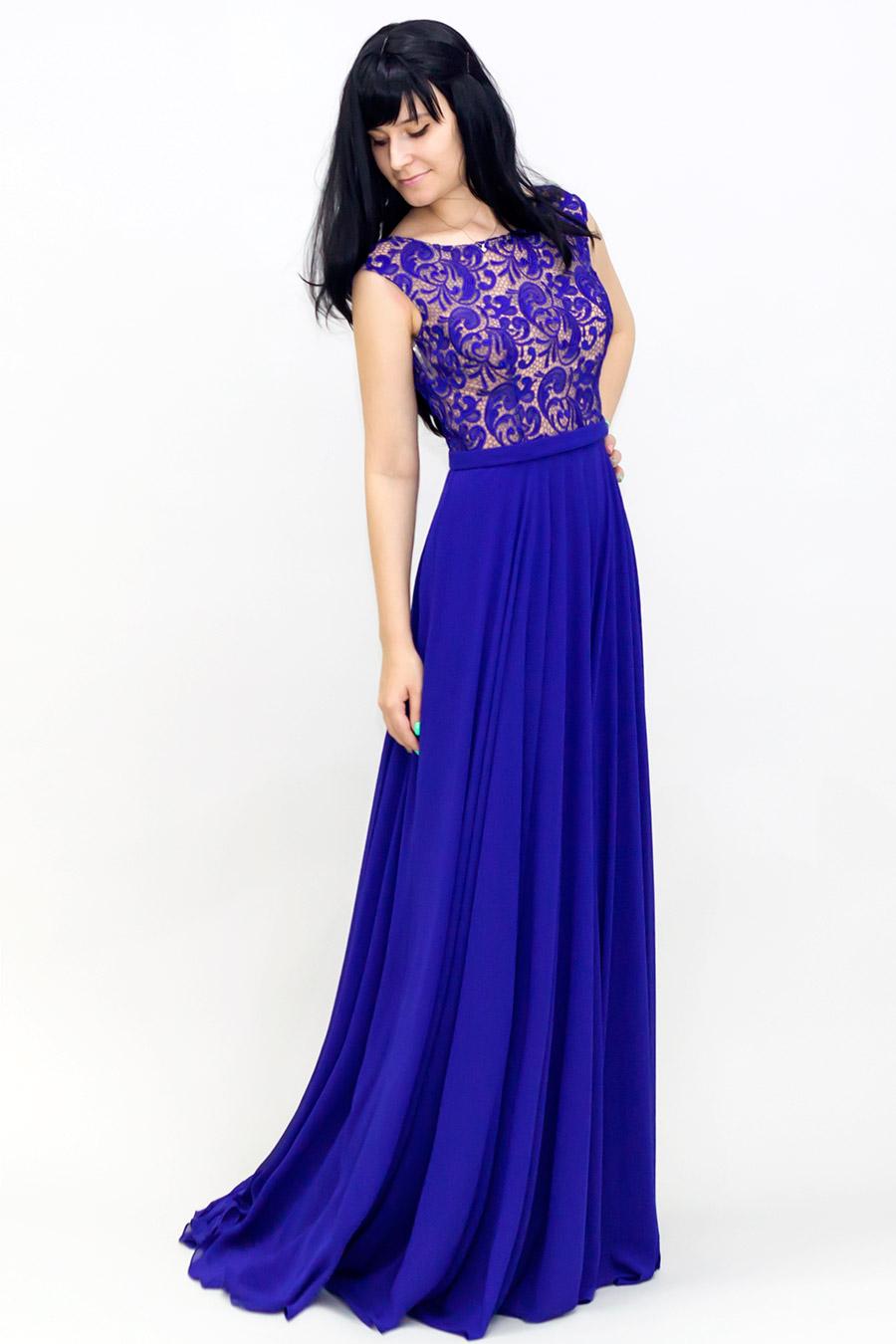 Вечерние платья в рязани фото