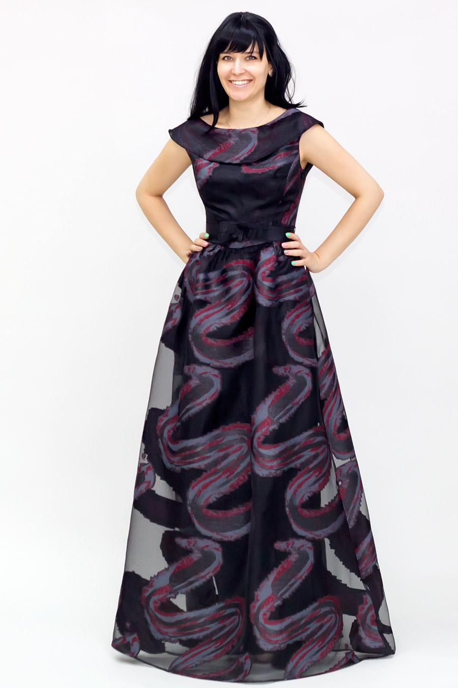 Вечерние платья и цены доставка
