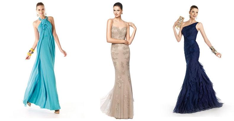 Интернет-магазины рязани платьев